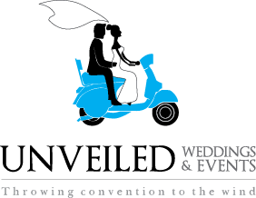Unveiled Weddings and Events