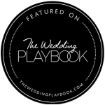 wedding playbook-logo